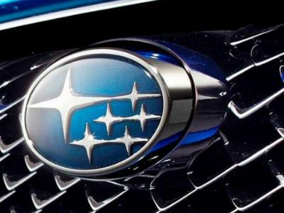 Извинения не уберегли Subaru от обысков
