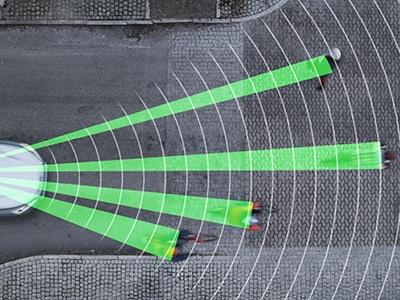11 систем безопасности станут обязательными для авто с2021 года