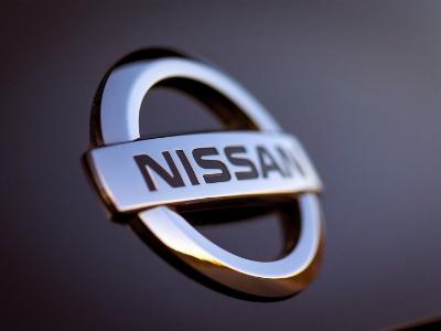 Дизельгейт 2.0. Nissan признался в фальсификации данных о выхлопных газах