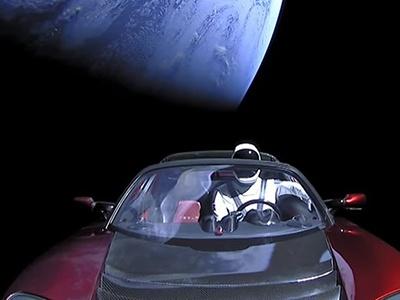 Бывший сотрудник Tesla обвинил Илона Маска в масштабном обмане