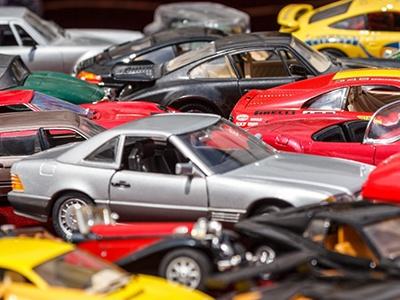 Специалисты назвали средний срок владения автомобилем в Российской Федерации