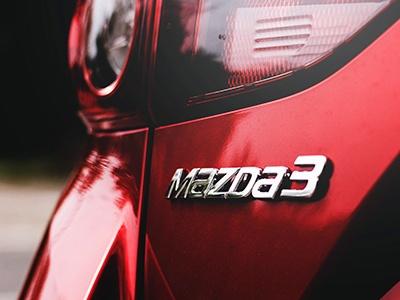 Власти Японии поймали Mazda, Suzuki и Yamaha на мошенничестве