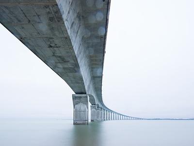 Мост наСахалин, скорее всего, непостроят— понему нечего возить