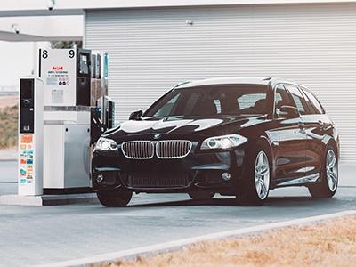 БМВ объявил омасштабном отзыве авто из-за вероятной утечки охлаждающей жидкости