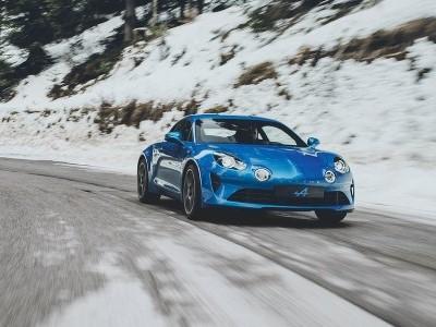 Стали известны финалисты конкурса «Автомобиль года 2019» в Европе