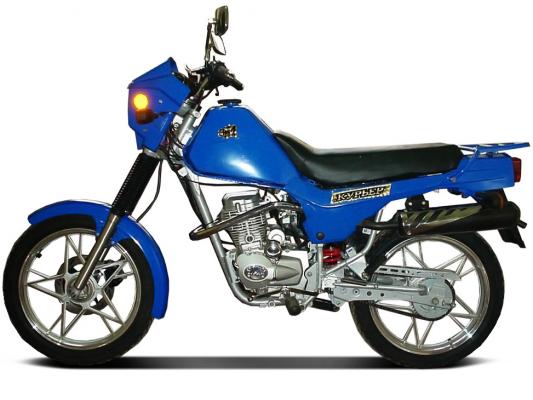 ЗиД 200