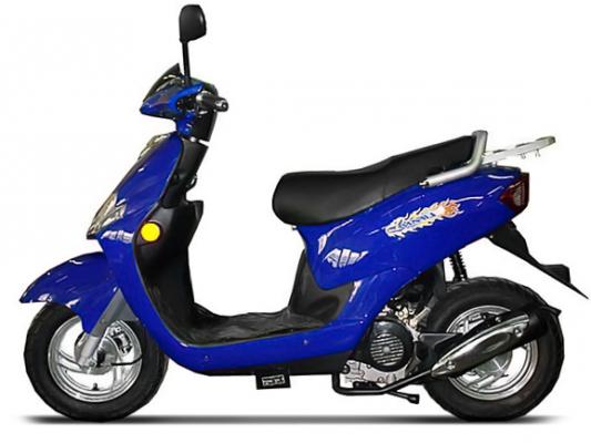 ЗиД LF50QT-15