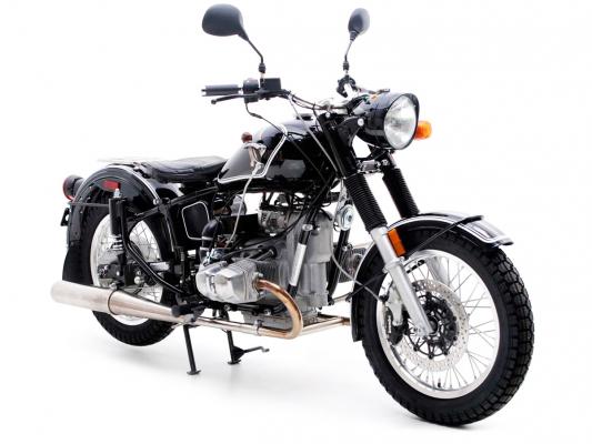 Продам мотоциклы иж