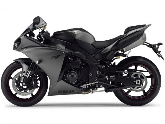 Yamaha YZ450F 2010 - цена, технические характеристики ...