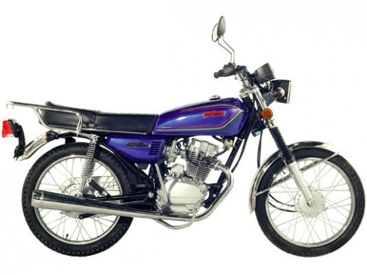 Бесплатные Гонки На Мотоциклах
