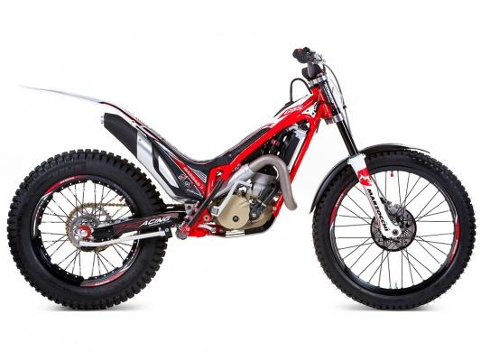 GasGas TXT PRO 300 Racing