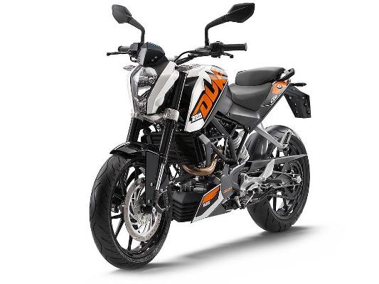 moto sx 250 фото