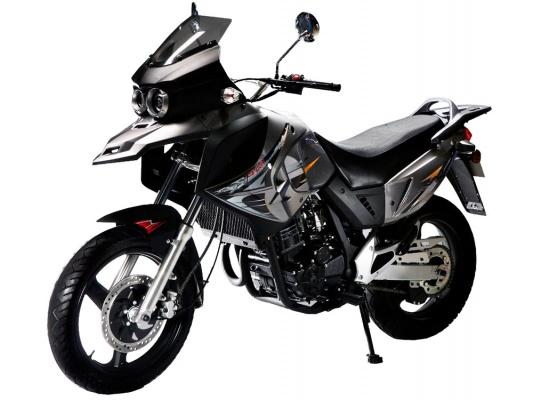 Stels sb 200 отзывы и цена мотоциклы