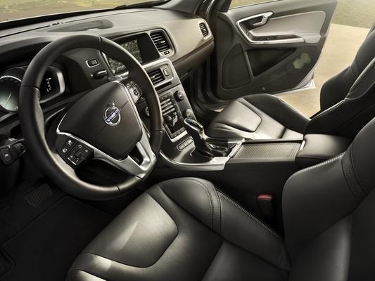 Volvo S6 : цены, комплектации, отзывы, форум, тест