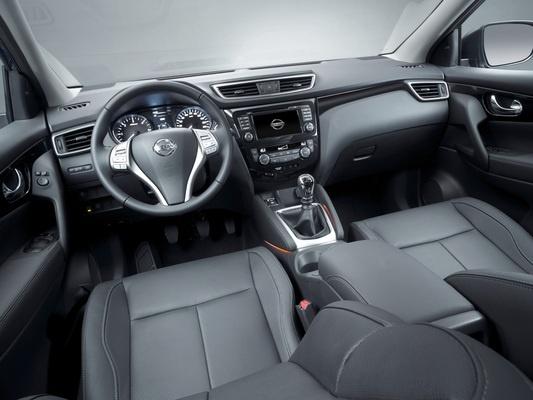 Картинки по запросу фото  Nissan Qashqai