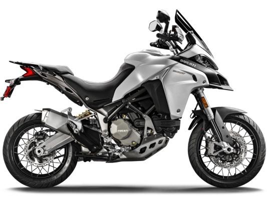 Ducati   Продажа новых мотоциклов Дукати по