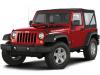 Jeep Wrangler 5-дв.