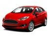 Ford Fiesta 5-дв.