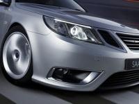 Система контроля динамики автомобиля, включает ABS, TCS и ESP