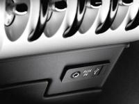 Подключение USB - и аудиоустройств
