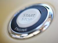 Система Intelligent Key (чип-ключ)