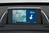Навигационная система Professional