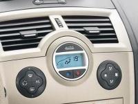 Автоматическая климатическая установка