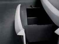 Выдвижные ящики