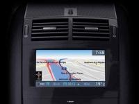 Навигационная система WIP Nav