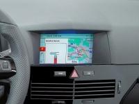 Цветной информационный дисплей(CID)
