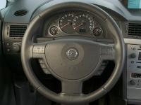 Клавиши управления на рулевом колесе