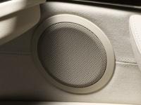Аудиосистема HiFi Professional