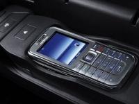 Комплект для мобильного телефона с интерфейсом Bluetooth
