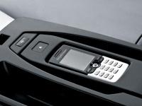 Поддержка мобильных телефонов с интерфейсом Bluetooth.