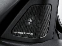 Аудиосистема объемного звука harman/kardon
