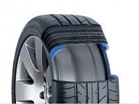 Безопасные шины