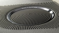 Аудиосистема Bang & Olufsen Sound System
