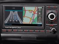 Система навигации с логикой управления MMI