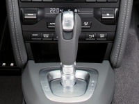 Коробка передач Porsche Doppelkupplung