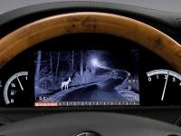 Система ночного видения Night View Assist