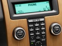 Интегрированный телефон