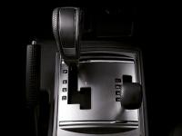 Система полного привода Super Select 4WD II