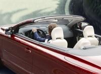Электропривод водительского сидения