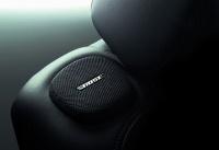 Аудиосистема премиум-класса Bose 5.1