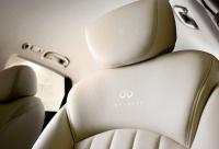 Электрическая регулировка сидений и руля