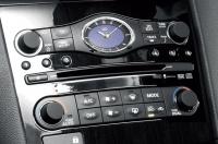 Аудиосистема премиум-класса Bose