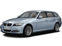 BMW 3 серия универсал