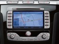 Навигационная система на базе DVD