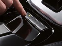 Система интерактивного управления динамикой автомобиля (IVDC)