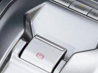 Стояночный тормоз с электроприводом (EPB)